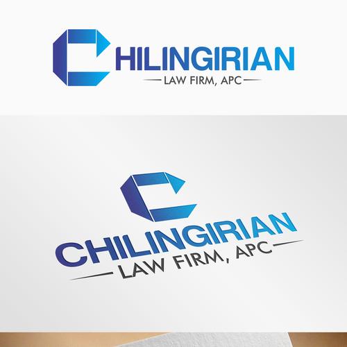 Design finalista por Jos Phan Quyen