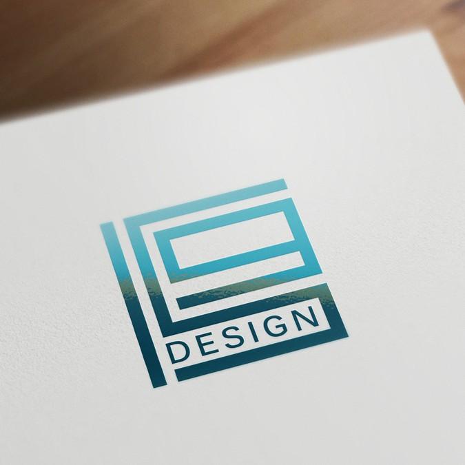 Winning design by RAKconcepts