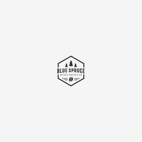 Runner-up design by snv ◥