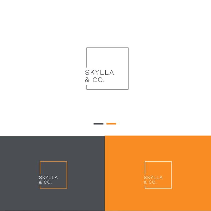 Gewinner-Design von Rumel007