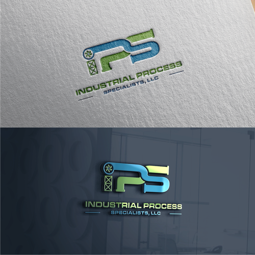 Runner-up design by RIZQY halal