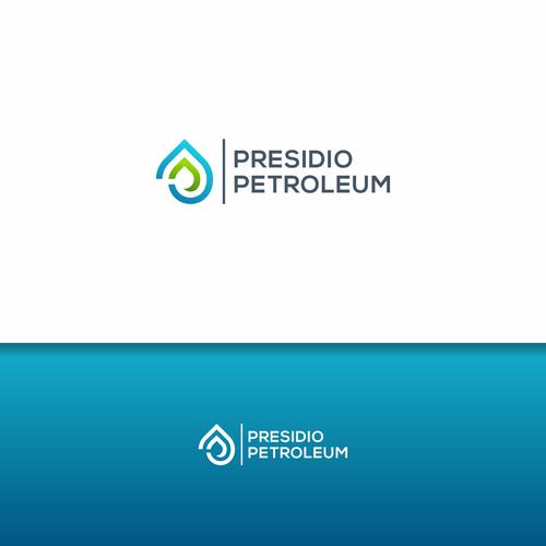 Design finalista por Logo Sign