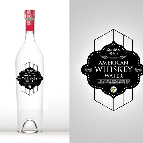 Diseño finalista de Design Wiz