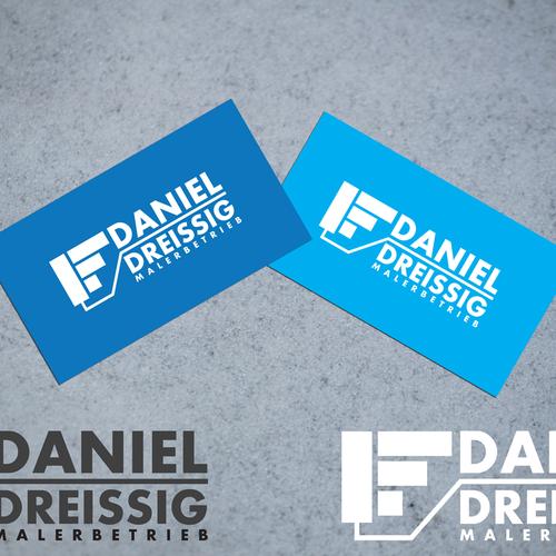 Design finalisti di vladimir.luko✓ic
