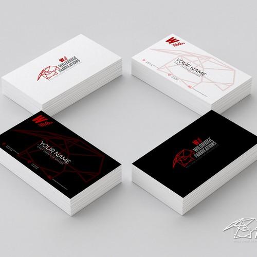 Design finalisti di Khumairart