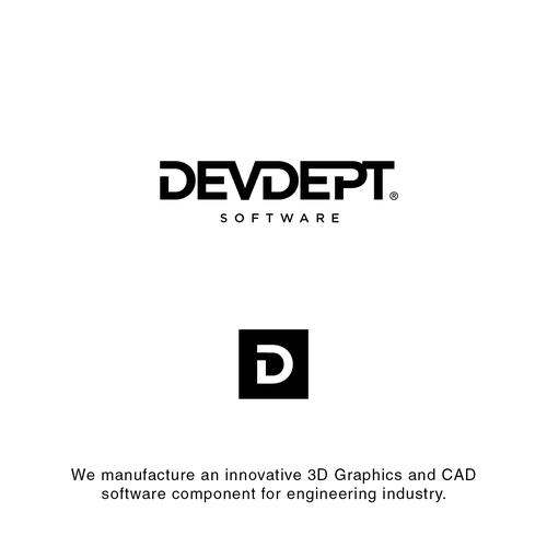Design finalisti di HeART
