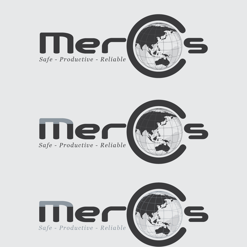 Design finalista por momcilopetrovic84
