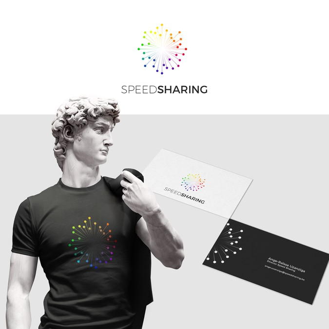 Winning design by stuudio5
