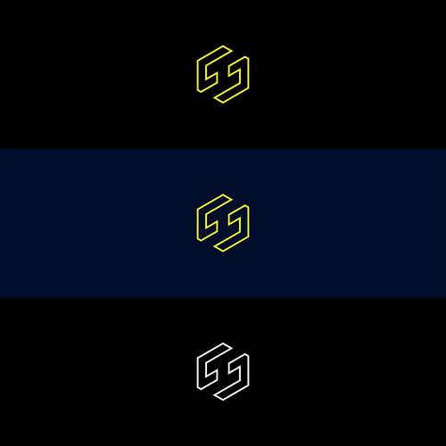 Runner-up design by unimron