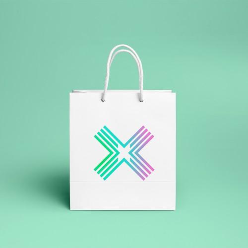 Ontwerp van finalist L.P. Designs