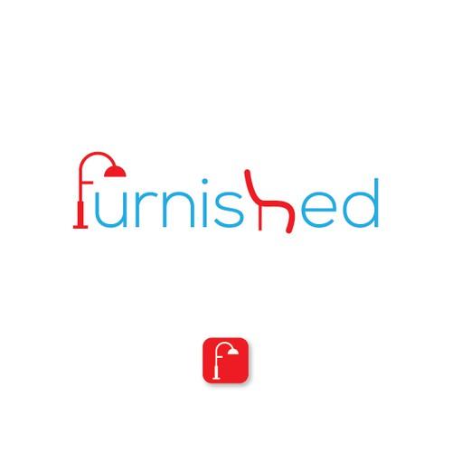 Ontwerp van finalist Quidflux
