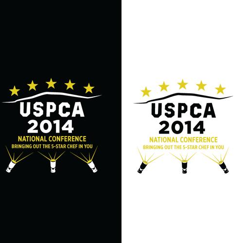 Runner-up design by just_world