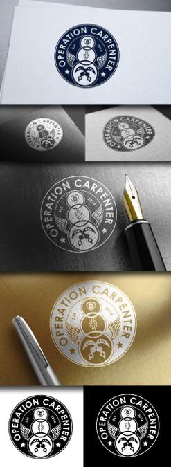 Design gagnant de Alex_Design™