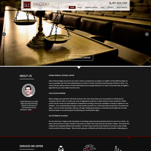 Design finalista por LV2