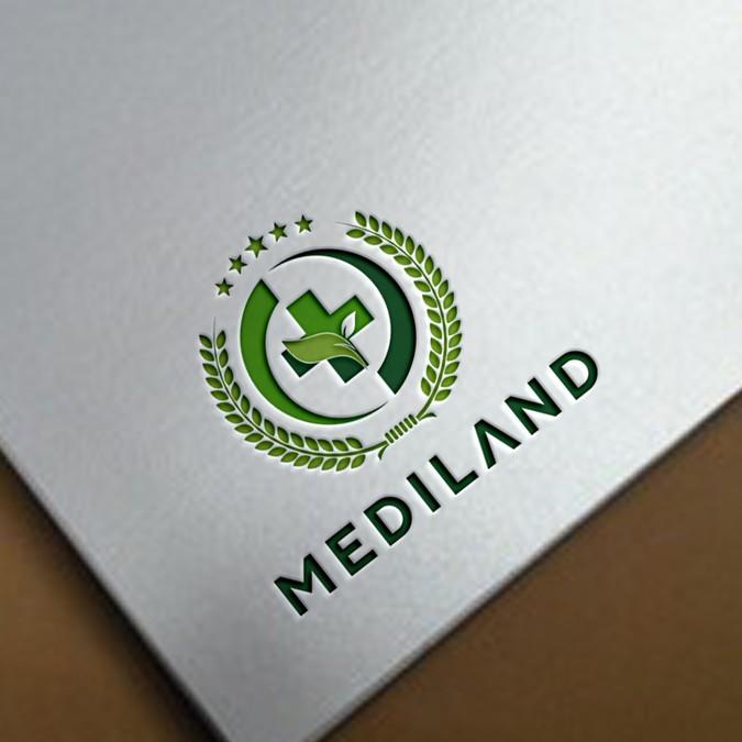Design gagnant de Mbah kali