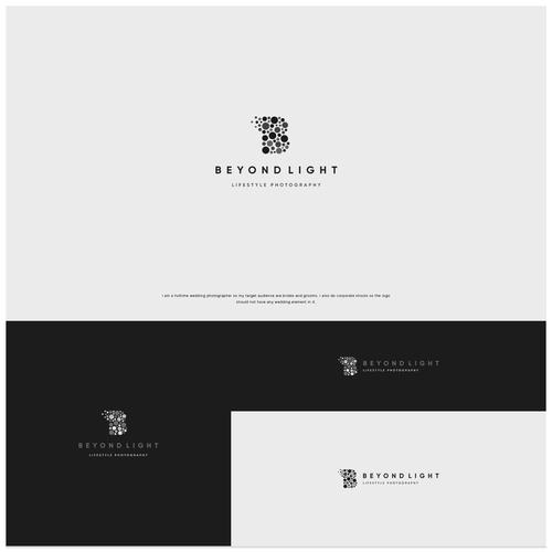 Design finalisti di Senhikari™