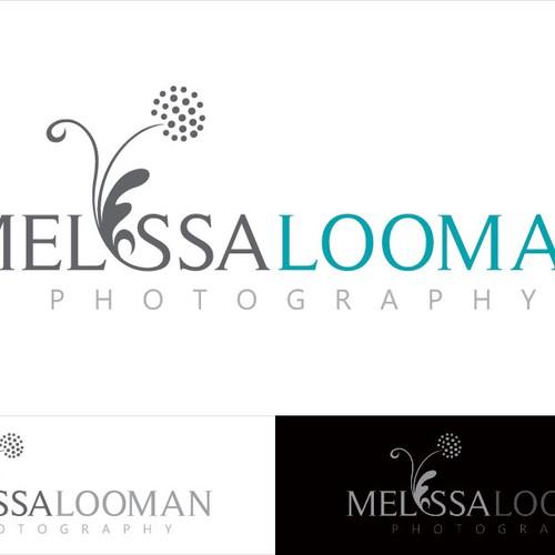 Diseño finalista de Melisa Sucahya