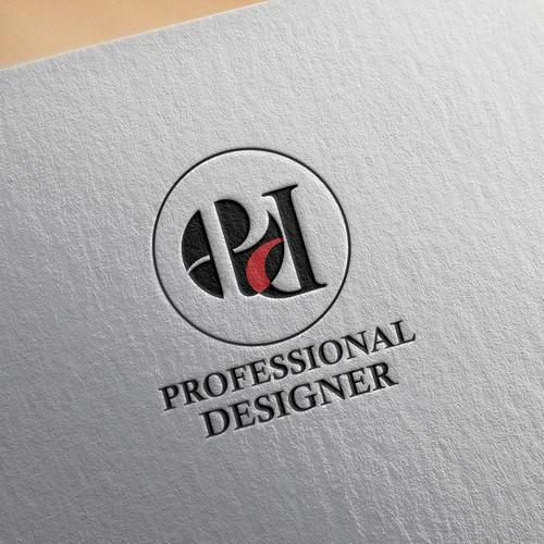 Design finalista por zekkarts