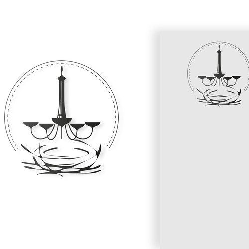 Diseño finalista de Graypoint