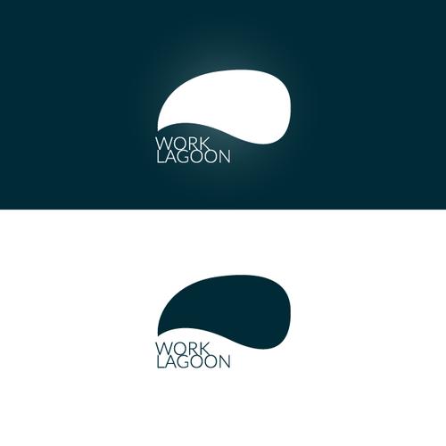 Diseño finalista de Rahadesigns