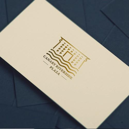 Zweitplatziertes Design von Adamanta