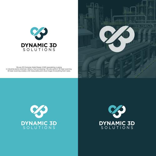 Design finalista por Verd Graphics