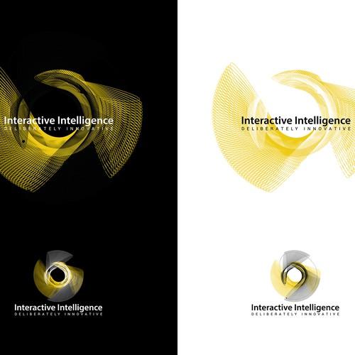 Runner-up design by rp_design