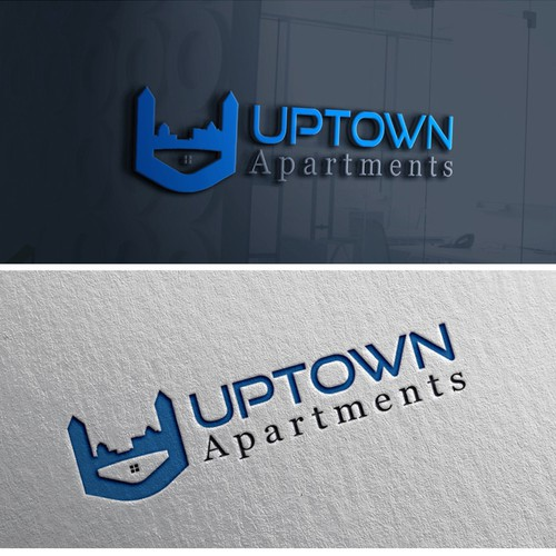 Meilleur design de logoguider