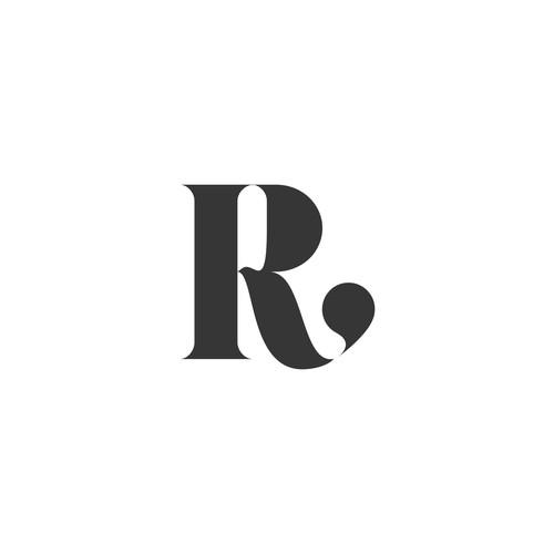 Runner-up design by sQdesign