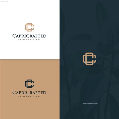Design finalisti di casign