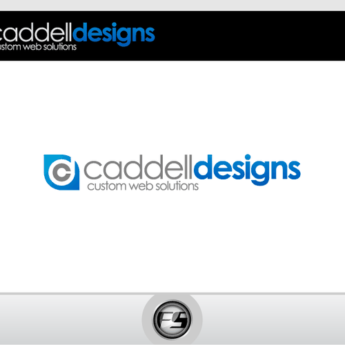 Design finalista por flatsigns