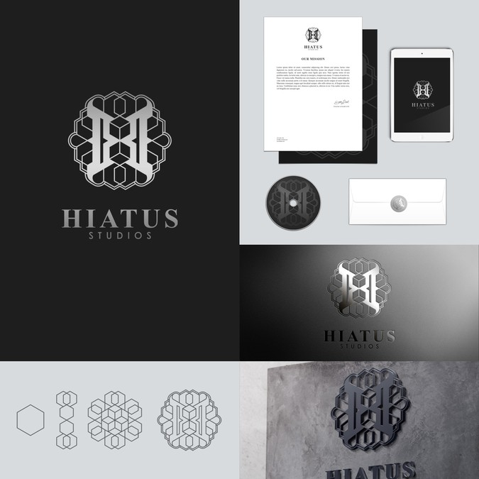 Winning design by Arisabd
