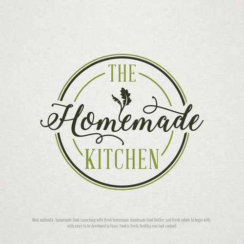 Delicious Logo Wanted For Artisan Food Business Logo Design Contest