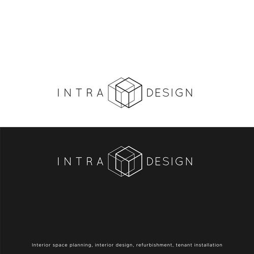 Runner-up design by d4esign