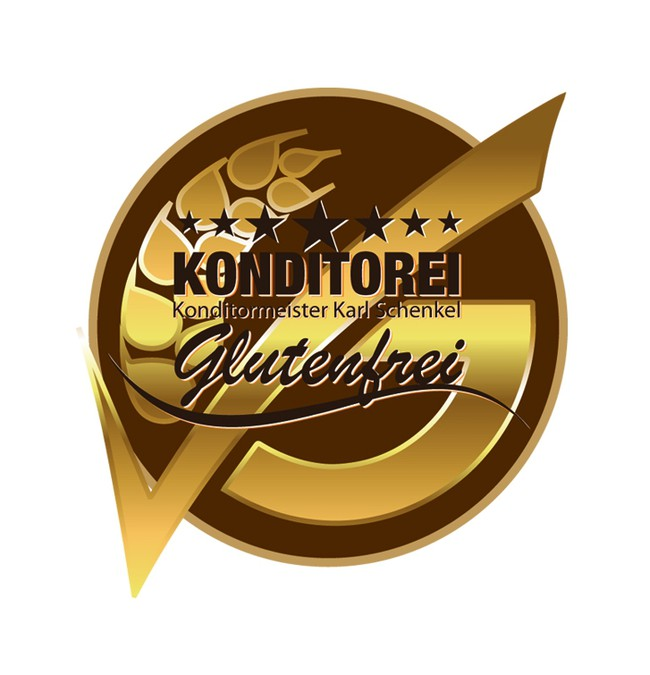 Gewinner-Design von Goldfilet