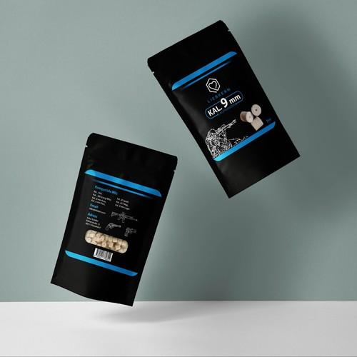 Design finalisti di 99 Xpertteam@