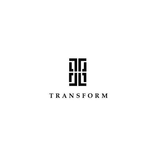 Runner-up design by shinichii