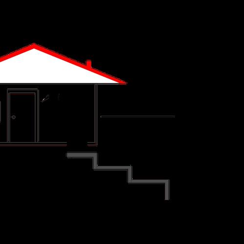 Diseño finalista de Joe_92