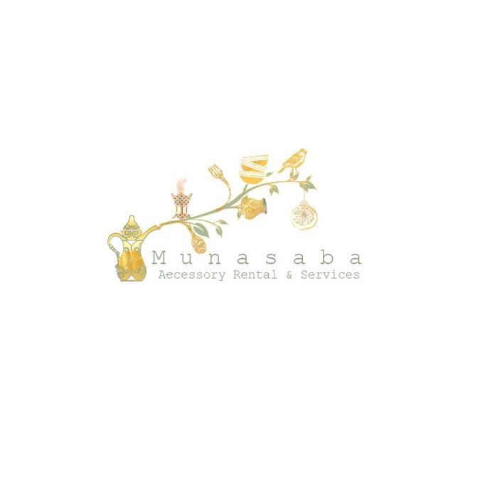 Winning design by cadina