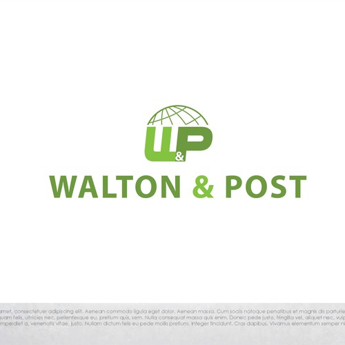 Runner-up design by Design_Screw