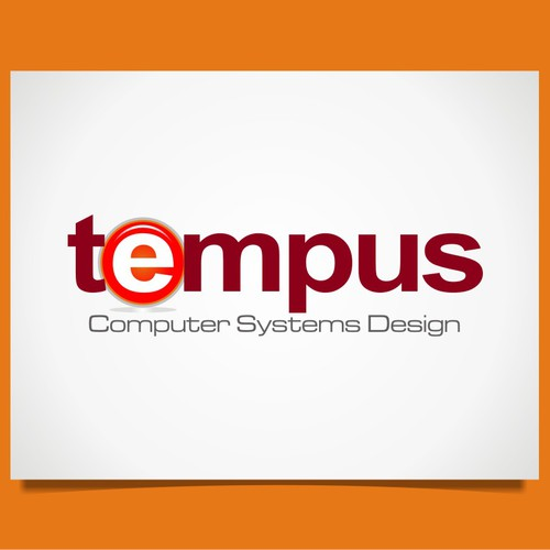 Design a logo for a general trading company with a ...
