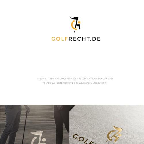 Design finalista por aledelyu