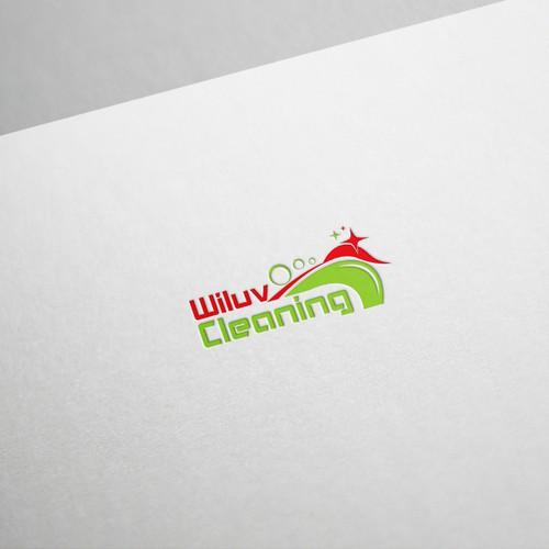 Design finalista por Loud Media