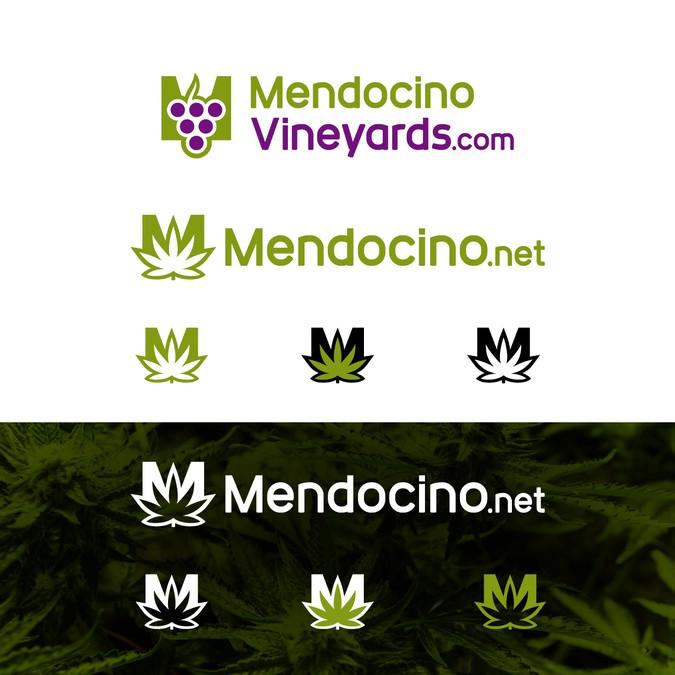 Winning design by MrcelaDesigns