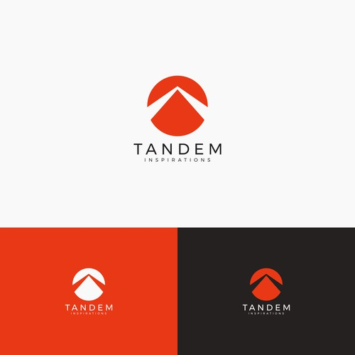 Diseño finalista de TukaDesignStudio