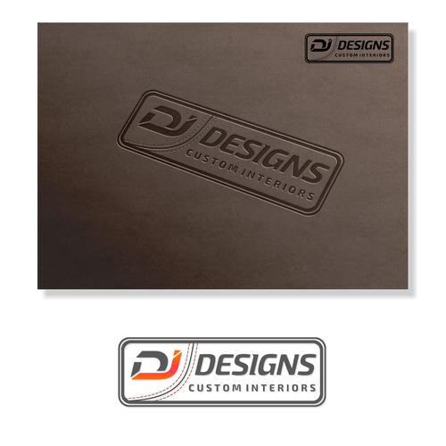 Diseño finalista de ~S&Y~
