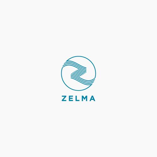 Diseño finalista de brand.smith