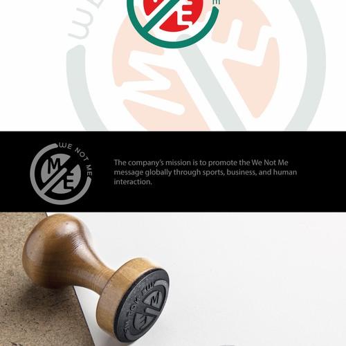 Runner-up design by Deniz™