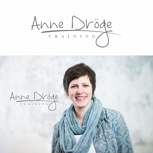 Design finalisti di doodlerdude