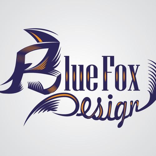 Zweitplatziertes Design von Diaz